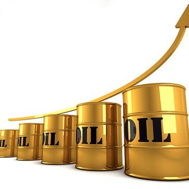 Increase Oil Production – OilGasSand.com